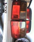 Opel Astra F Sol Stop